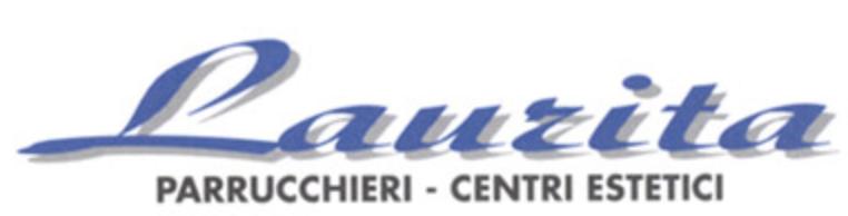 Laurita parrucchieri – centri estetici